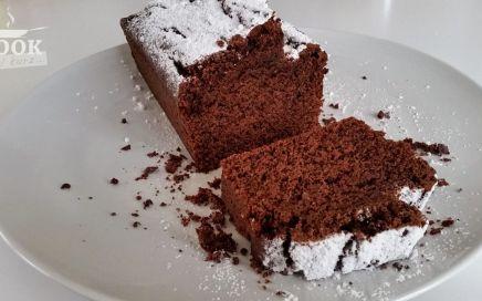 Kakaorührkuchen24