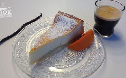 cheesecake20