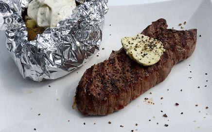 steak07