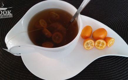 Kumquat11