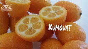 Kumquat12