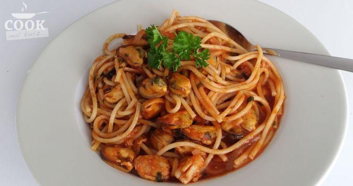 spagetti alla cozze06